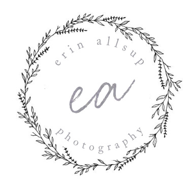 Erin Allsup Photography